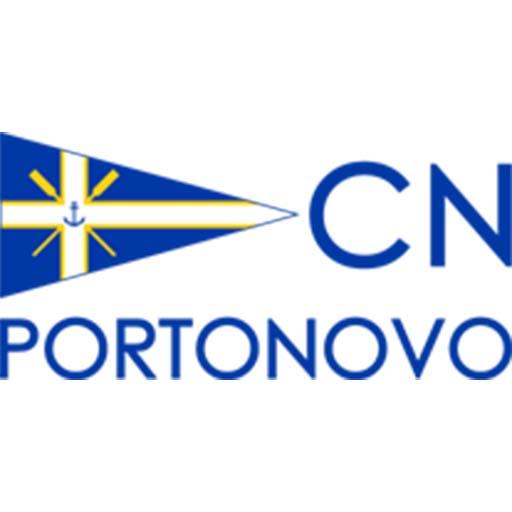 Club Náutico Portonovo