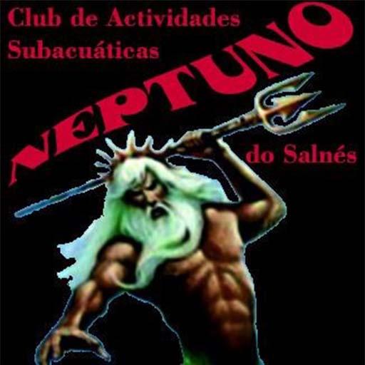 Club Neptuno do Salnes