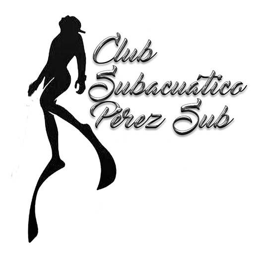 Club Pérez-Sub