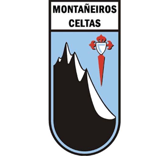 Montañeiros Celtas