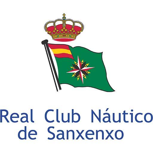 R.C.N. Sanxenxo