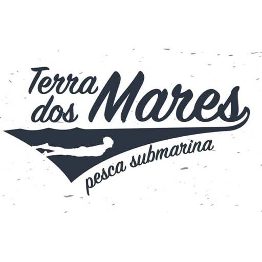Terra Dos Mares