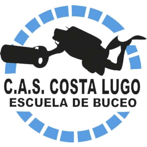 Club de Actividades Subacuáticas Costa Lugo