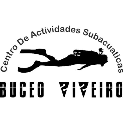 Club de Actividades Subacuáticas de Viveiro