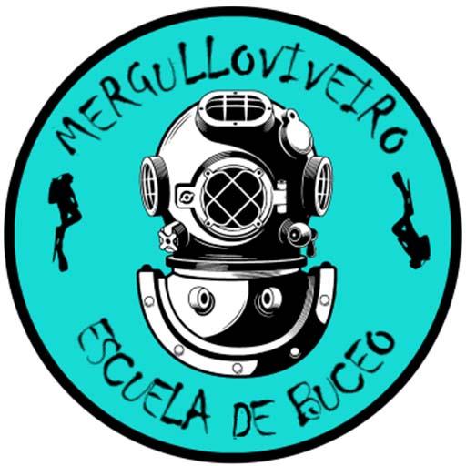 Club Deportivo Mergullo Viveiro