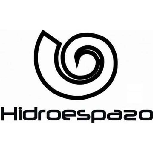 Club Hidroespazo