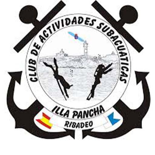 Club Illa Pancha