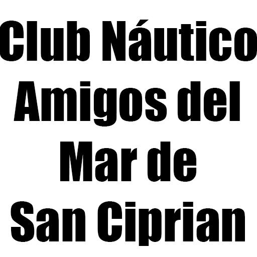 Club Náutico Amigos del Mar de San Ciprian