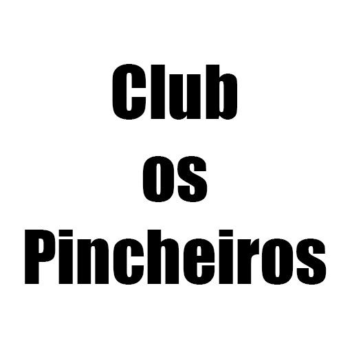 Club Os Pincheiros