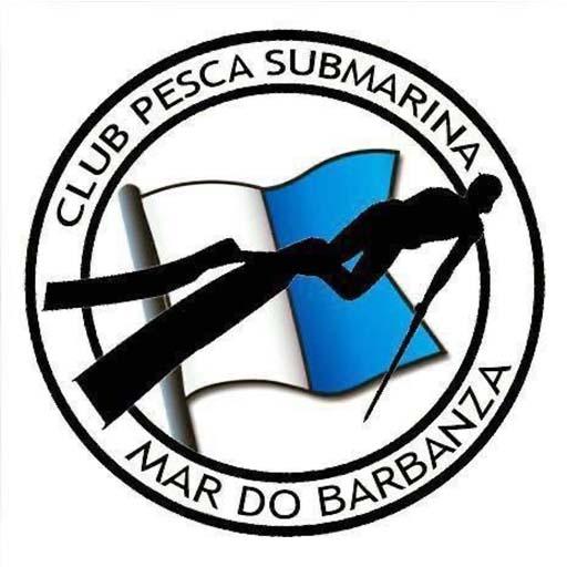Club do Mar do Barbanza