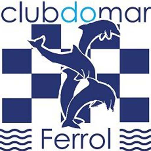 Club do Mar Ferrol