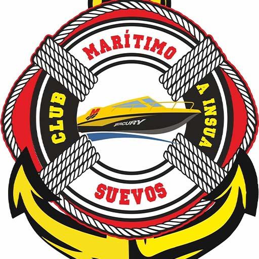 Club Marítimo A Insua