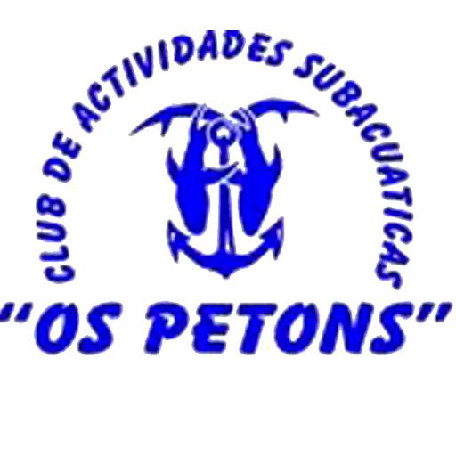 Club Os Petons
