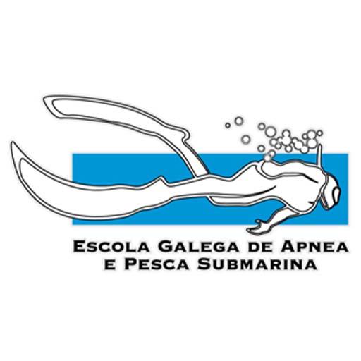 Escola Galega de Apnea e Pesca Submarina