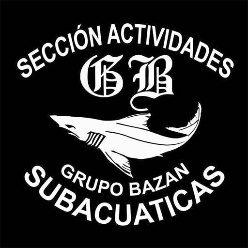 Grupo Bazán