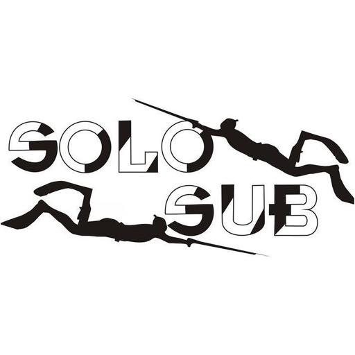 Solo-Sub