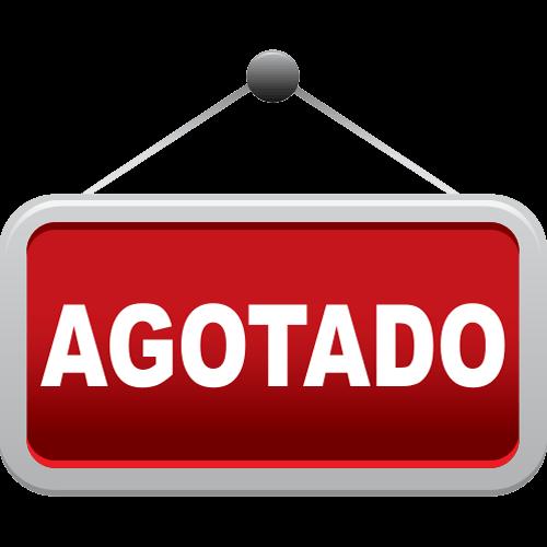 CERRADAS LAS INSCRIPCIONES TRAVESÍA PORTUGAL