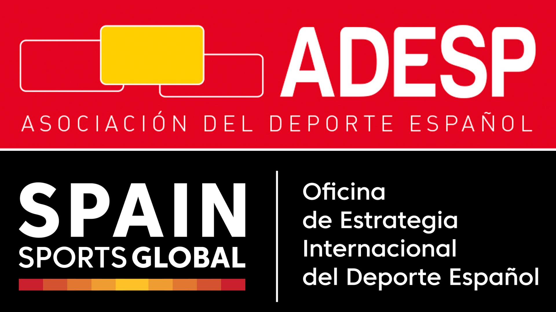 Spain Sports Global convoca ayudas para fomentar la presencia exterior de las Federaciones Deportivas Españolas