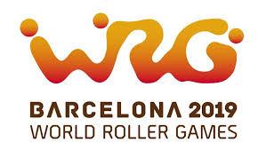 WORLD ROLLER GAMES BARCELONA 2019. UN GRAN EXITO.