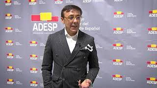 ¿Que es el CONSEJO ASESOR DEL DEPORTE ESPAÑOL (CADE)?