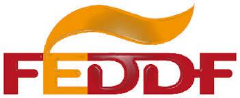 La FEDDF se suma al