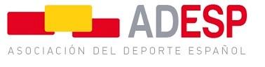 CSD, ADESP y el Grupo Ingesport-GO fit impulsan una plataforma para cuidar el talento de los deportistas españoles durante el confinamiento