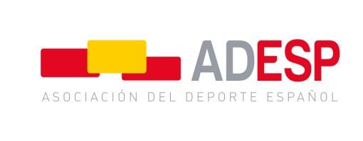 ADESP y 23 Federaciones Deportivas Españolas se adhieren al Código de Conducta propuesto por el Consejo Superior de Deportes