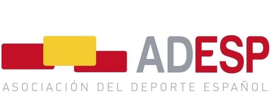ADESP y catorce Federaciones Deportivas Españolas impulsan la responsabilidad social formando ecovoluntarios para eventos deportivos