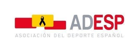 ADESP se une a los diez días de luto oficial declarados en memoria de las víctimas del Covid-19