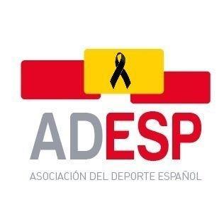 El Deporte tendrá voz en la Comisión de Reconstrucción que se está celebrando en el Congreso y estará representado por ADESP