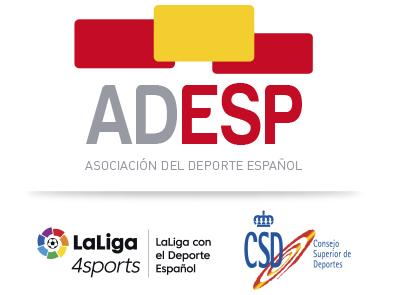 ADESP, un año en imágenes