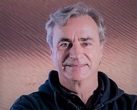 Carlos Sainz, galardonado con el Premio Princesa de Asturias de los deportes 2020.