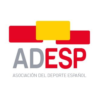 Informe completo del estudio del COVID 19 sobre el ecosistema del deporte español.