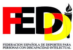 Oferta de empleo para la Federación Española de Deportes para personas con discapacidad intelectual (FEDDI)