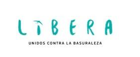 El Proyecto LIBERA identifica en 2020 casi 100.000 residuos que estaban abandonados  en la naturaleza