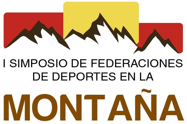 ADESP organiza una cita histórica con los Presidentes de las Federaciones Españolas de Deportes en la Montaña, con la intención de potenciar sus disciplinas
