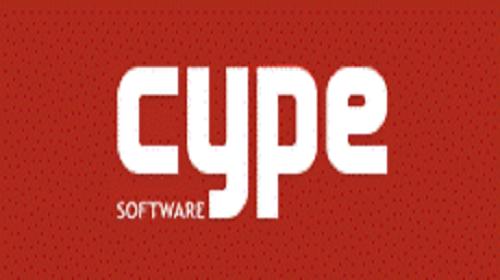 Curso online Cypecad Mep  2018. 09/11/2019