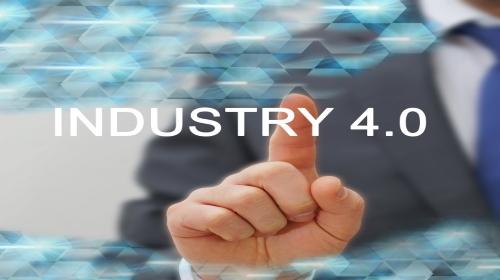 Curso online automatización e integración de las instalaciones en la industria 4.0. 24/09/2019