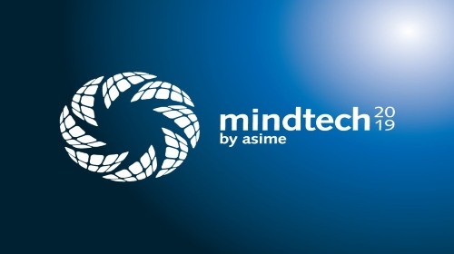 Jornada Informativa Mindtech 30/05/2019