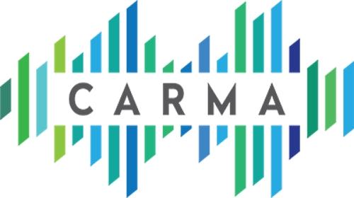 Jornada Técnica Carma Ingeniería Acústica 14/03/2019