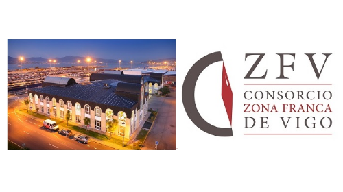*Pospuesta* Visita Guiada Zona Franca. Vigo  14/03/2019