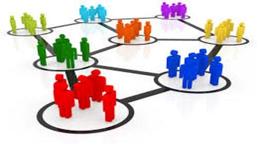 Jornada Encuentros Empresariales (Networking). 28/02/19
