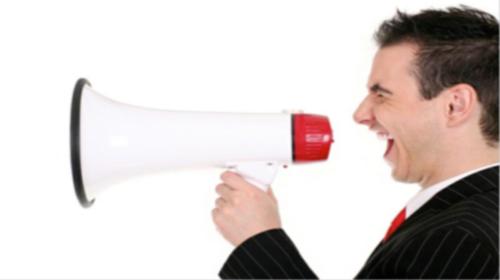 Curso online técnico de ventas: de la improvisación al método