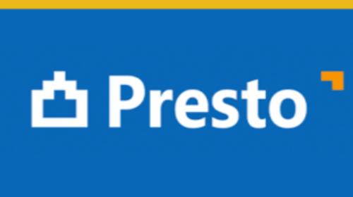 Curso online Presto 2018: presupuesto y mediciones.17/09/2018