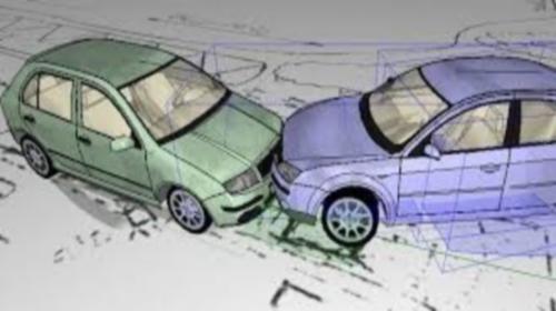 Curso online investigación de accidentes de tráfico y prevención. 05/09/2018