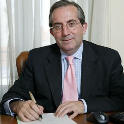 Los VIII Premios Ejecutivos Galicia han reconocido la Trayectoria Profesional del Vicepresidente de la FAIIE