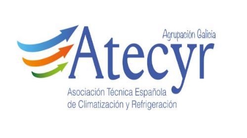 Jornada técnica: Aplicaciones de bomba de calor aerotérmica a la edificación residencial. 18/04/2018