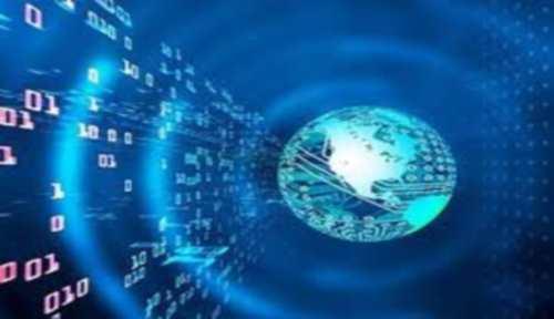 Curso online introducción a la digitalización y las nuevas tecnologías, oportunidades y retos 23/04/2018