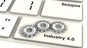 Curso online introducción a la industria 4.0 y nuevas oportunidades de negocio