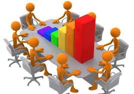 Curso Online Finanzas para Ingenieros